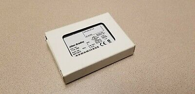 Allen-Bradley 1734-Arm Address Reserve Module Pro3362A 3