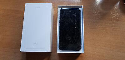 Apple Iphone 7 32Gb 1 Año De Garantía+ Libre+Factura+8 Accesorios De Regalo 5