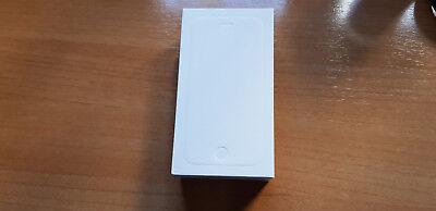 Apple Iphone 7 32Gb 1 Año De Garantía+ Libre+Factura+8 Accesorios De Regalo 4