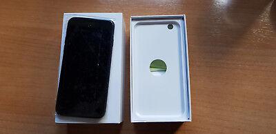 Apple Iphone 7 32Gb 1 Año De Garantía+ Libre+Factura+8 Accesorios De Regalo 6