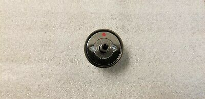 DG94-01316B Samsung Range burner Knob Assy 2