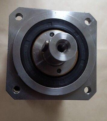 Apex Dynamics Ab090-S2-P1 Ratio 020:1 Gearbox (U9.2B2) 3