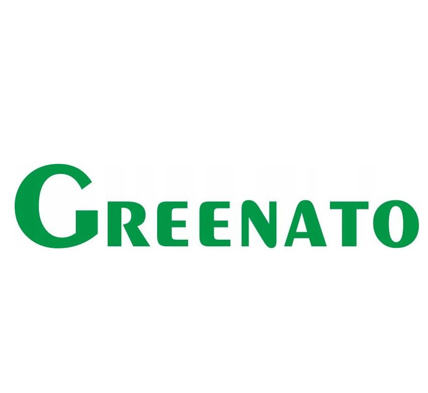 Graines Pelouse Sac 5kg Semences Gazon Graminées Herbe Verte Haute Qualité Neuf 8