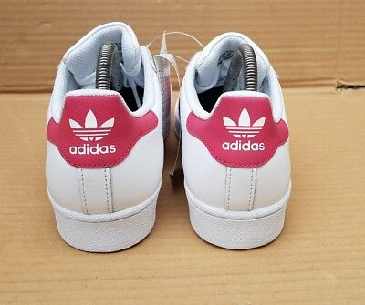 adidas superstar holographic size 5