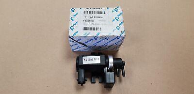 Vauxhall Astra MK5//H 1.7 CDTI Genuine Lemark Pressure Converter Replacement