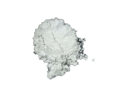 BLACK DIAMOND Mica Powdered Pigment -- Variety Pack #7 5