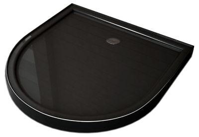 Duschtasse 50 mm flach Acryl Duschwanne Dusche Acrylwanne Brausewanne