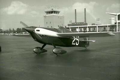#2 Pack Grey Ghost Racing Airplane Photo Print 8 x 10 Cassutt Dixie Rebel #34