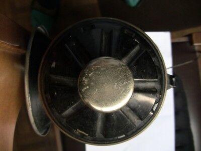 Lanterna a GAS da Carrozza Original trasformata in AbatJour  a Muro Antiquariato 4