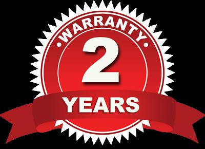 2 Terabyte Hard Drive Karaoke Song Collection Licensed - Lifetime Updates! 4