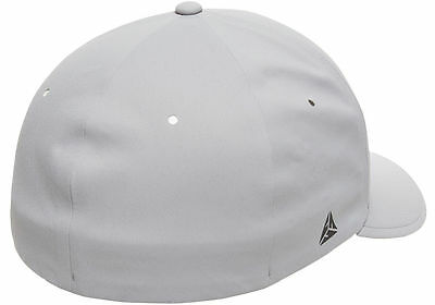 d4f3669a8d504b FLEXFIT DELTA TECH Hat, FITTED, Mens S/M, L/XL, Sports, Golf ...