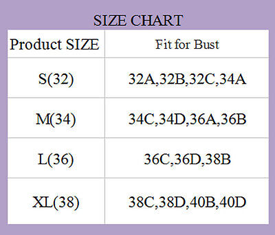 cdc43ce3bcffa ... Backless Full Body Shaper Thong Convertible Seamless Low Back Max  Cleavage Bra 2