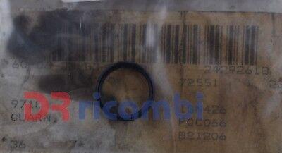 VAUXHALL OPEL ASTRA ZAFIRA 05-10 Z20LEH Turbo Iniettore Carburante 2.0 L Turbo 0280156280