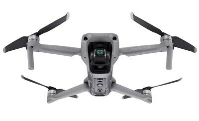 DJI Mavic Air 2 5