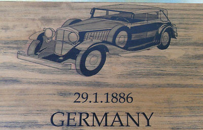 Konsolentisch Konsole Beistelltisch Wandkonsole Ablage Tisch Sitzbank E16010-b