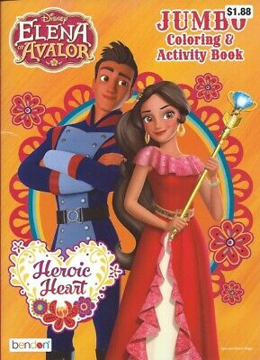 Lot of 11 Coloring Books - Disney Mickey Spiderman for Children Boy Girl Kids 11