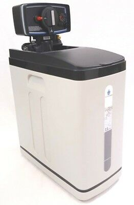 Softenergeeks Super Compact Timer Control Water Softener 3