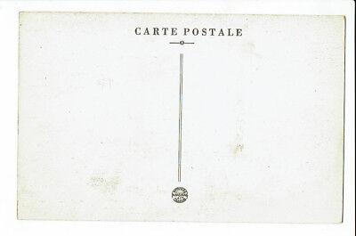 CPA - Carte Postale -FRANCE --Fontgombaud - Petit Séminaire - Salle de travail 2