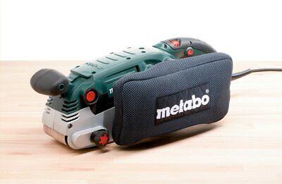 BAE0665 Antriebsriemen für Bandschleifer Metabo BAE BA E 0665 Zahnriemen