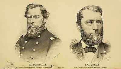 698 Civil War Books - Ultimate Collection - History & Genealogy on DVD/CD 3