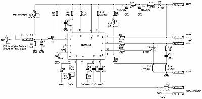 3 Phase Generator Wiring as well Chevy 3400 Sfi Engine Diagram Bolt together with 98 Altima Wiring Diagram in addition Ktm Wiring Diagrams also Saturn L300 Oxygen Sensor Location. on aston martin motor