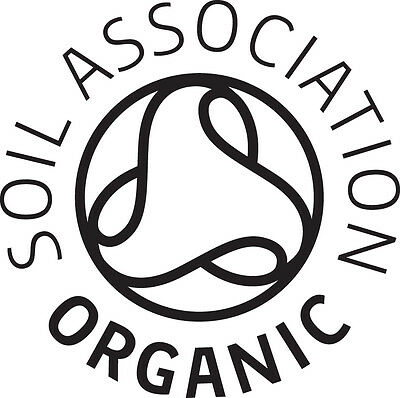 Forest Whole Foods - Organic Raw Black Maca Powder 1kg 4