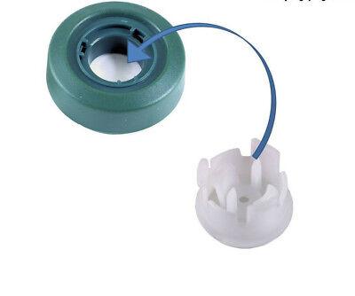 Filter geeignet Siemens  VS55B25//02-06 Family /& Pets 10x Staubsaugerbeutel