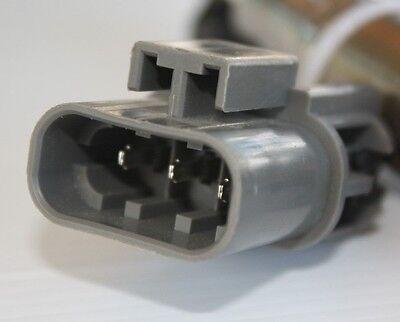 ADJUSTER NEW MR PC QA Z 50 ELSINORE HONDA MR50 PC50 QA50 Z50 CHAIN TENSIONER