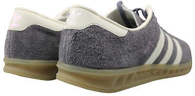 Grau Sneaker 40 Neu 36 Originals Bb5109 Schuhe Gr Adidas W 5 Hamburg Damen v0m8wNn