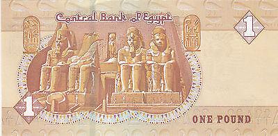 EGYPT 200 EGP POUNDS 2019 P-73b SIG// T.AMER #24 UNC *//*