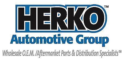 New Herko Oxygen Sensor HK4336-24 SG614 For Acura /& Honda Vehicles 1996-2001