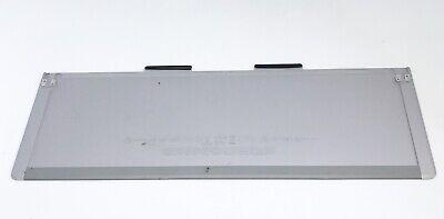 Microsoft Surface Pro 4 1724 Original Flex Cable Replacement Part X933422-005