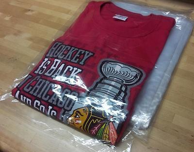 "9x12-12x15-12x16 Poly T Shirt Clear Plastic Bags 2""-3"" Flap25-50-100-200-300-500 4"