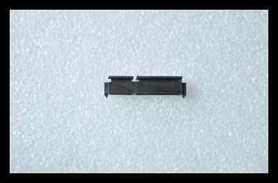 HDD hard drive interposer adapter connector for dell latitude E6420E6220E6230 NJ
