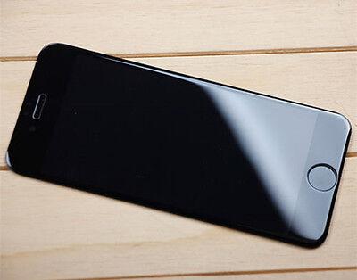iPhone 8/7/6S/6/PLUS XR X XS MAX VITRE VERRE TREMPE 3D Film Protection Intégral 8