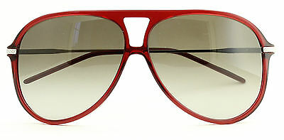 d73375b4d9c264 4 sur 12 DIOR HOMME BLACK TIE 0129S col.SXP 135 Sunglasses BNIB Brand New  in Case -