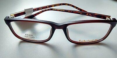 NEU!! TIMBERLAND HERREN Brille Brillengestell EUR 55,00