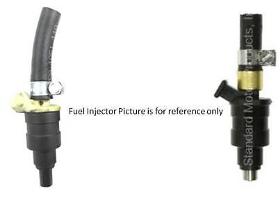 Fuel Injector Repair Kit for Injector Part # 0280150036