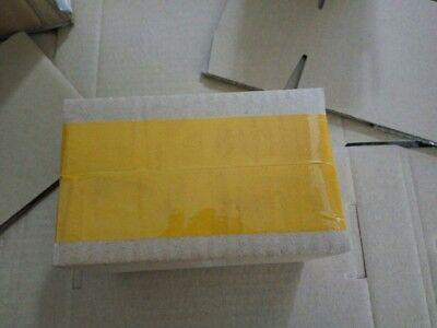 1pc Xin Ruilian RDD5015B2 2pin 24V 0.18A 50*50*15mm Inverter fan #M85B QL 3