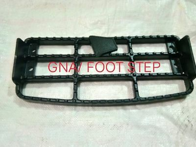 Jcb Spare Parts Foot Step Part No. 331/27034 2
