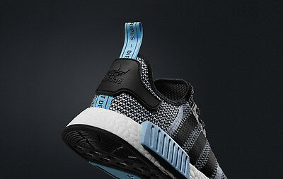 316a77559 ... Adidas NMD R1 Runner S79158 S79159 ( All Size ) PK Boost Knit Limited  City 5
