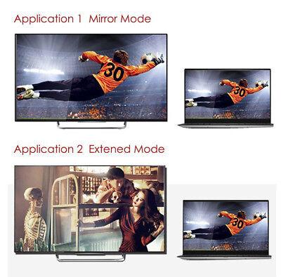 Cable hdmi 2.0 4K 60Hz ultra HD 2160p 3D Full HD HDTV Haute Vitesse 18GB 4