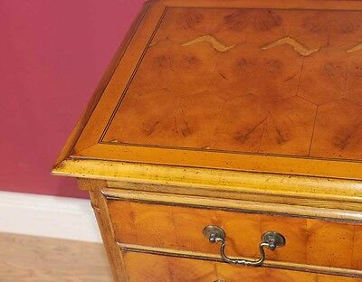Walnut George II Chest Drawers Batchelors 7 • £1,345.50
