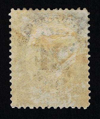 Affordable Genuine Scott #O54 Fine Mint Og 1873 24¢ Post Office Official Scv$225 2