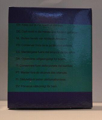 Salifert NO3 Profi Test Nitrate Test Kit Saltwater 3 • EUR 9,48