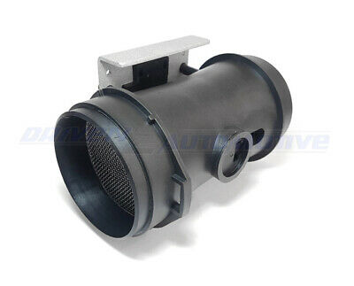 Air Flow Meter LAND ROVER Range Rover MkII  Discovery ERR5595A 704198  20AM