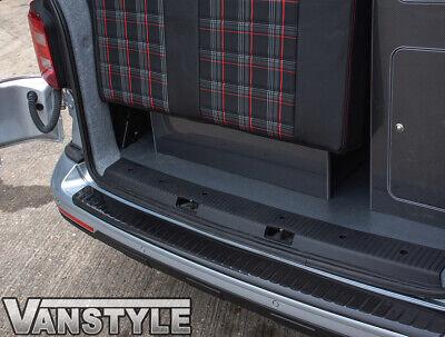 YEE PIN Car Door Nut Anti Slip Pad Compatible with Volkswagen VW T-ROC SUV 2017-2019 Car Interior Water Cup Storage Box Non-Slip Mat Rubber Mat Non-Slip Mats
