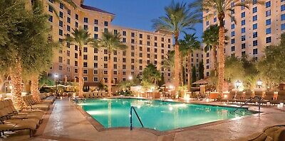 Club Wyndham  Access - 74,000 Annual Points ~ Use At Multiple Locations 12
