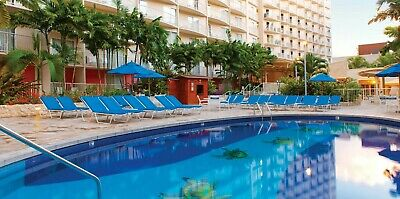 Club Wyndham  Access - 74,000 Annual Points ~ Use At Multiple Locations 10