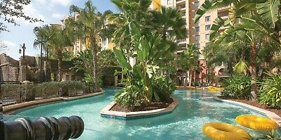 Club Wyndham  Access - 529,000 Annual Points ~ Use At Multiple Locations 6